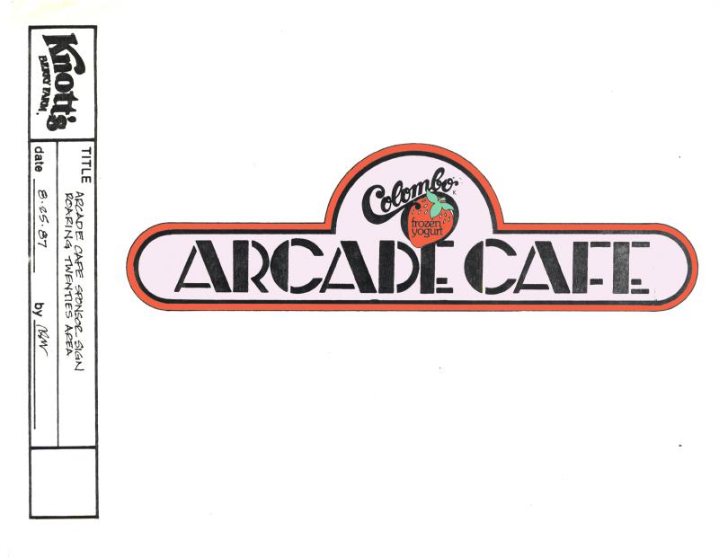 Boardwalk Arcade Cafe graphic 3368671921[K].JPG