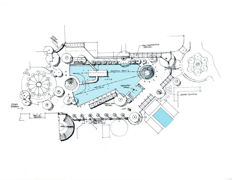 Boardwalk Boomerang plan 3368668849[K].JPG