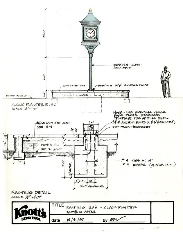 Boardwalk clock planter 3368668533[K].JPG