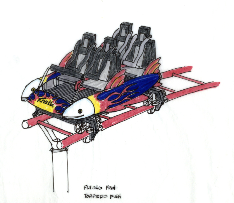 Boardwalk coaster flying fish 3528650585[K].JPG