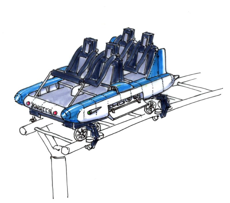 Boardwalk coaster rocket 05 3528654959[K].JPG