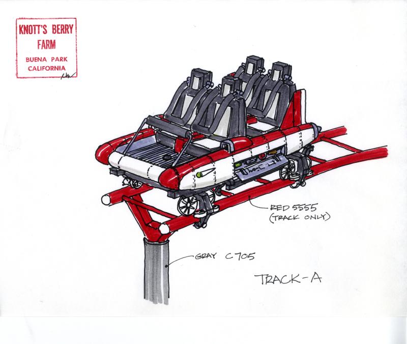 Boardwalk coaster rockets 01 3528646699[K].JPG