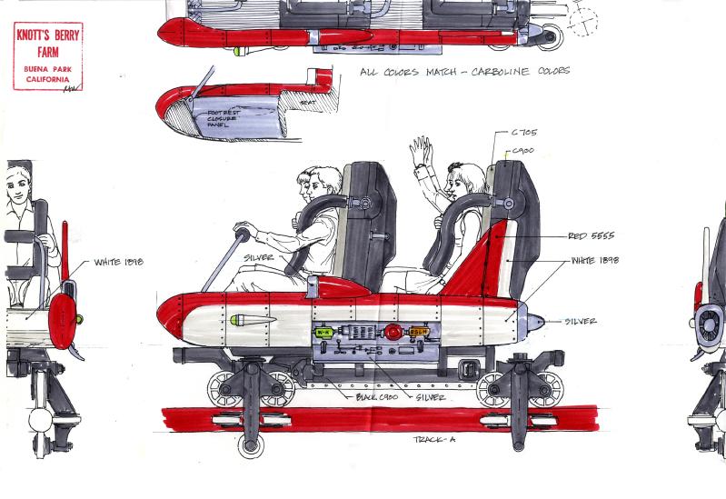 Boardwalk coaster rockets 02 3529459504[K].JPG
