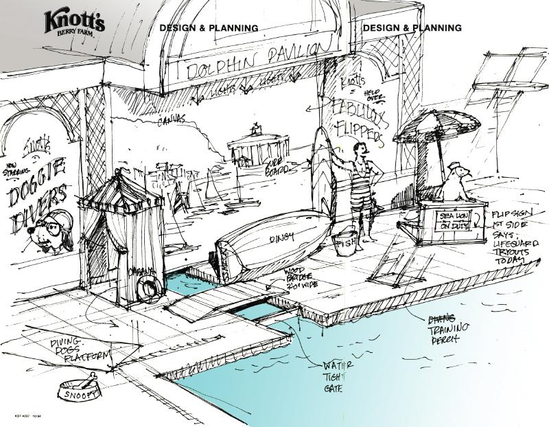 Boardwalk Dolphin Pavilion concept 3368665733[K].JPG