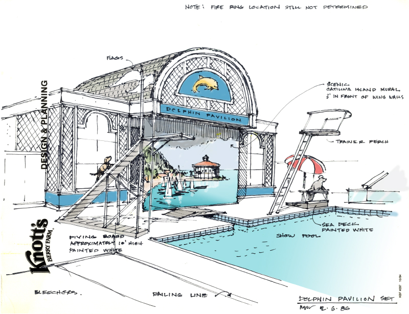 Boardwalk Dolphin Pavilion set 3368822231[K].JPG