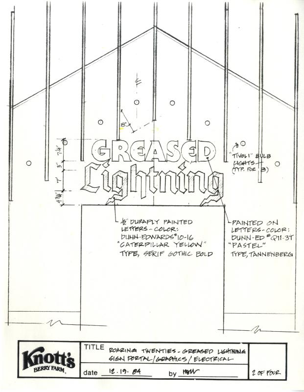 Boardwalk Greased Lighting sign 02 3369652780[K].JPG