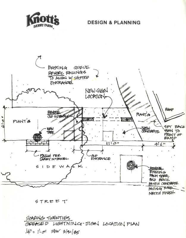 Boardwalk Greased Lightning plan 3368829959[K].JPG
