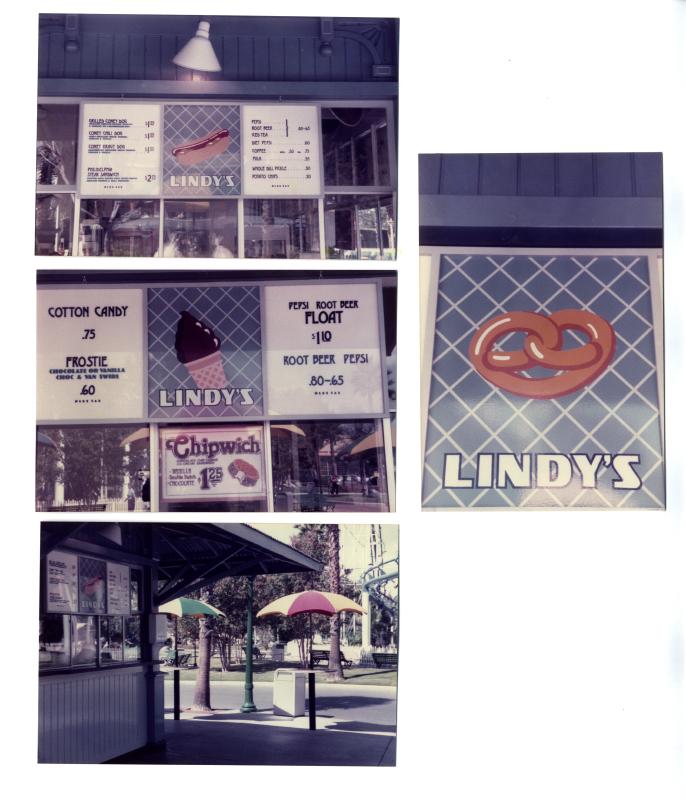 Boardwalk Lindy's menus 3369699984[K].JPG