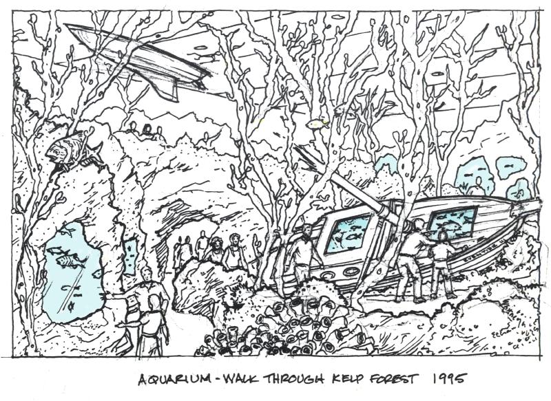 Boardwalk Mini Aquarium concept 3368872491[K].JPG