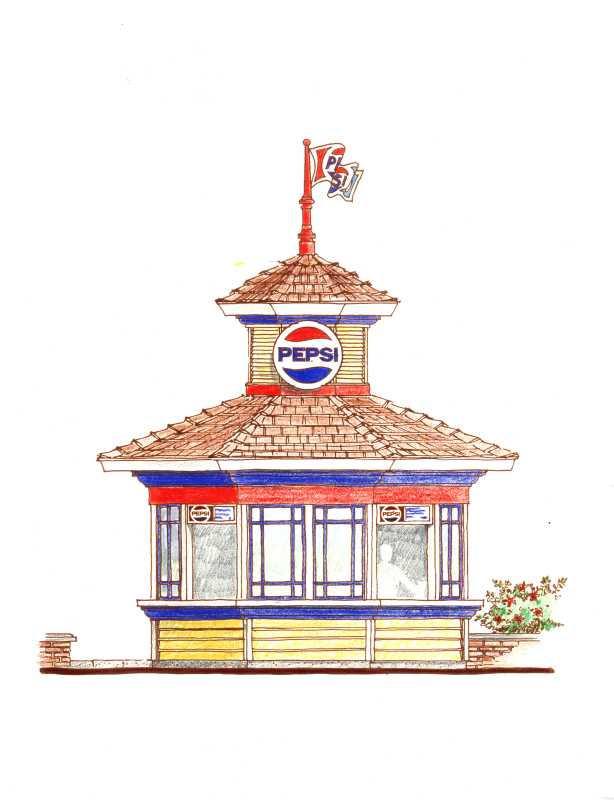 Boardwalk Pepsi Stand 3368876807[K].JPG