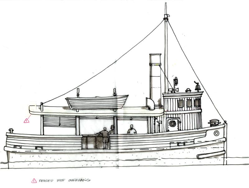 Boardwalk proposed retail boat 02 3529738922[K].JPG