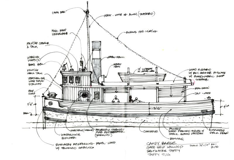 Boardwalk proposed retail boat 01 3529738200[K].JPG