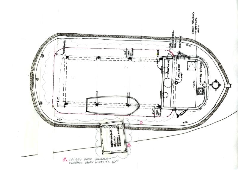 Boardwalk proposed retail boat 04 3528927781[K].JPG