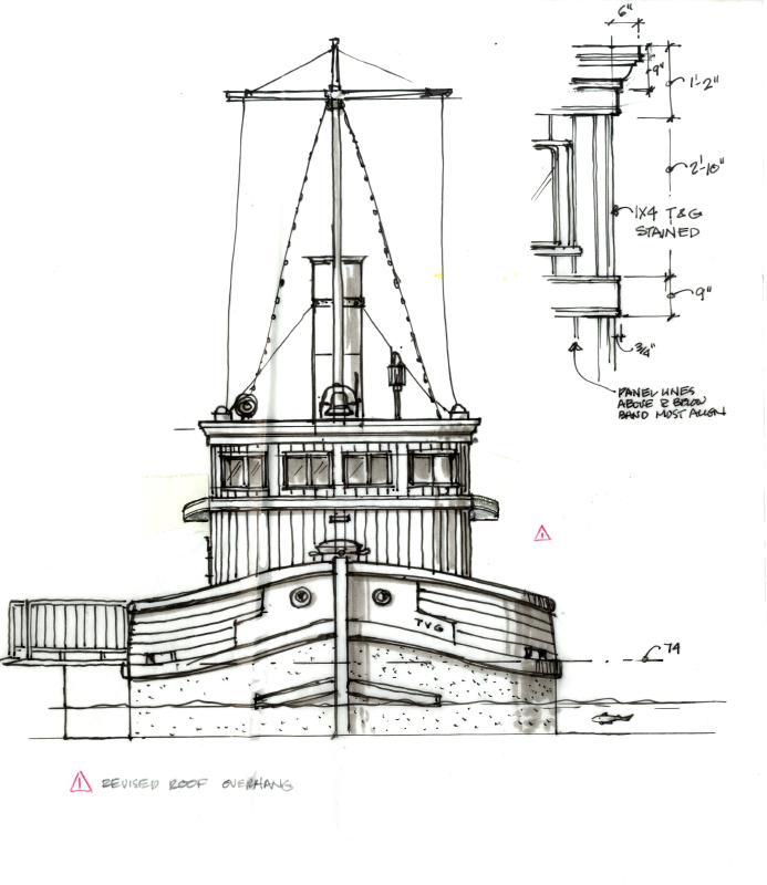Boardwalk proposed retail boat 03 3529739392[K].JPG