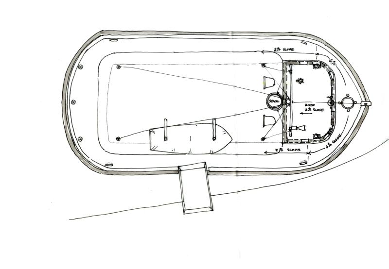 Boardwalk proposed retail boat 05 3528928253[K].JPG