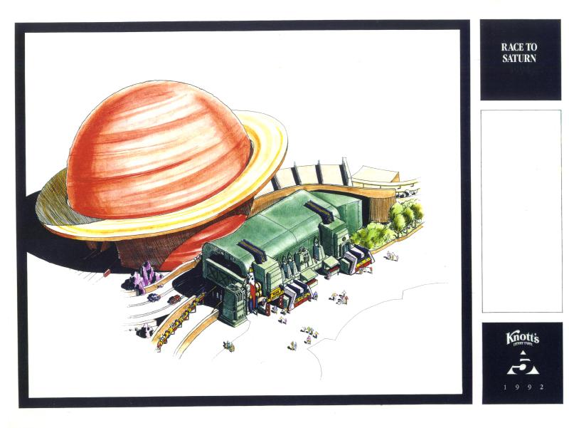 Boardwalk Race to Saturn 01 3368875399[K].JPG