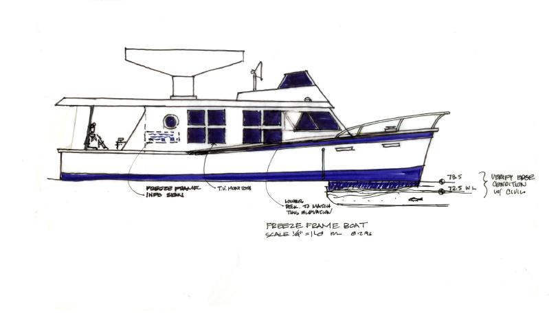 Boardwalk retail boat 01 3528918665[K].JPG