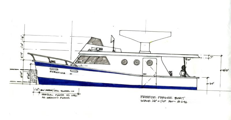 Boardwalk retail boat 02 3528918961[K].JPG