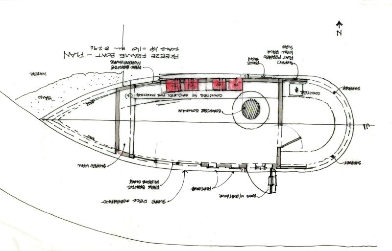 Boardwalk retail boat 05 3528919711[K].JPG