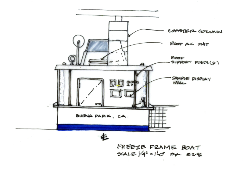 Boardwalk retail boat 04 3528919349[K].JPG