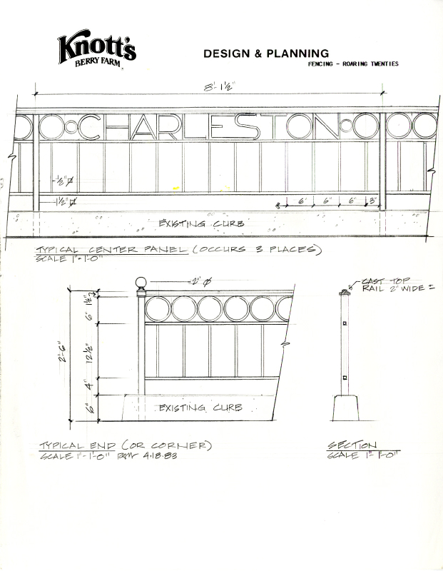 Chyarleston Circle fence 01 3369696510[K].JPG