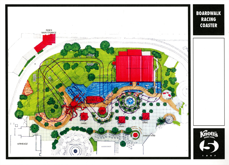 Early Racing Coaster plan 10319680144[K].JPG