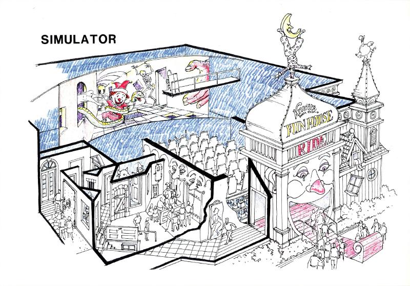 Fun House simulator (not built) 10319704546[K].JPG