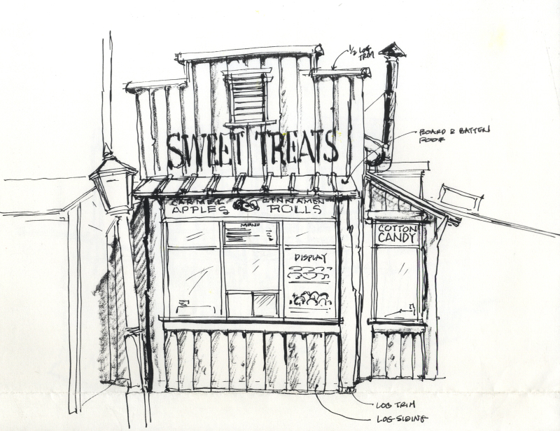 Ghost Town Sweet Treats elevation 3369087727[K].JPG