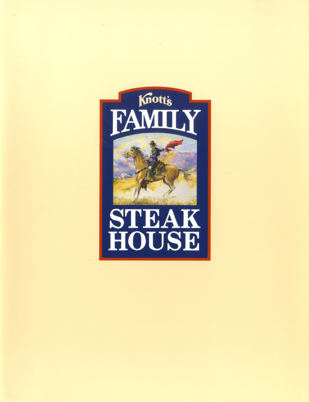 Ghost Town Steak House menu 3369093215[K].JPG