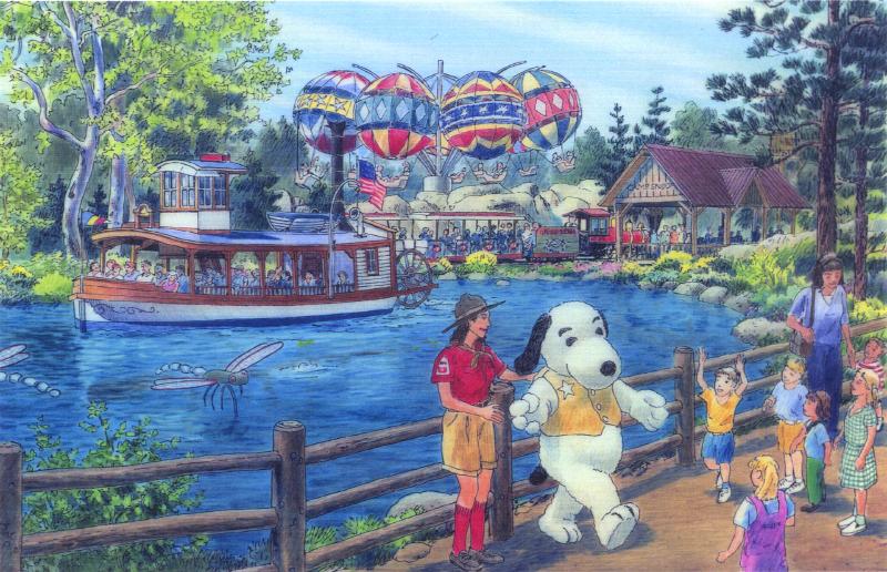 Camp Snoopy 3345471205[K].JPG