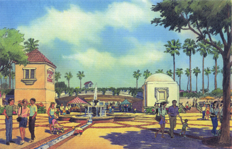 Knott's Marketplace 3345470049[K].JPG