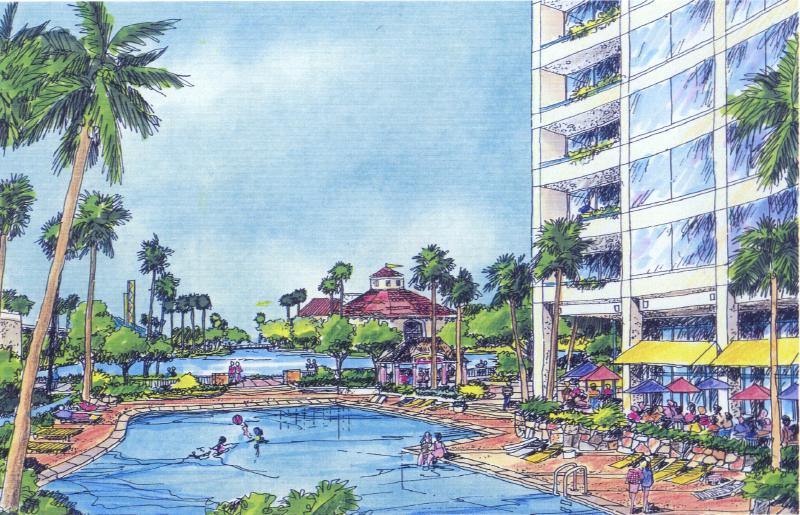 Resort Hotel 3345467931[K].JPG