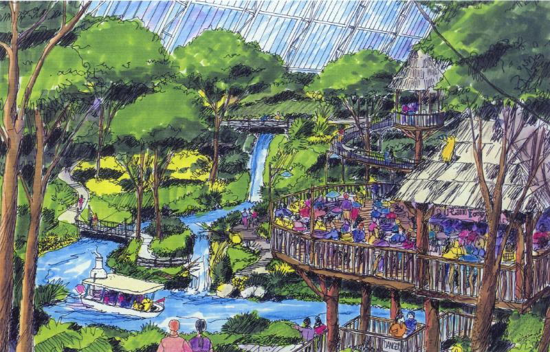 South American Wild Rain Forest 3346307706[K].JPG