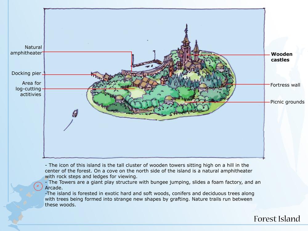 westlakeislands_Forest_slide21 6975226787[K].jpg