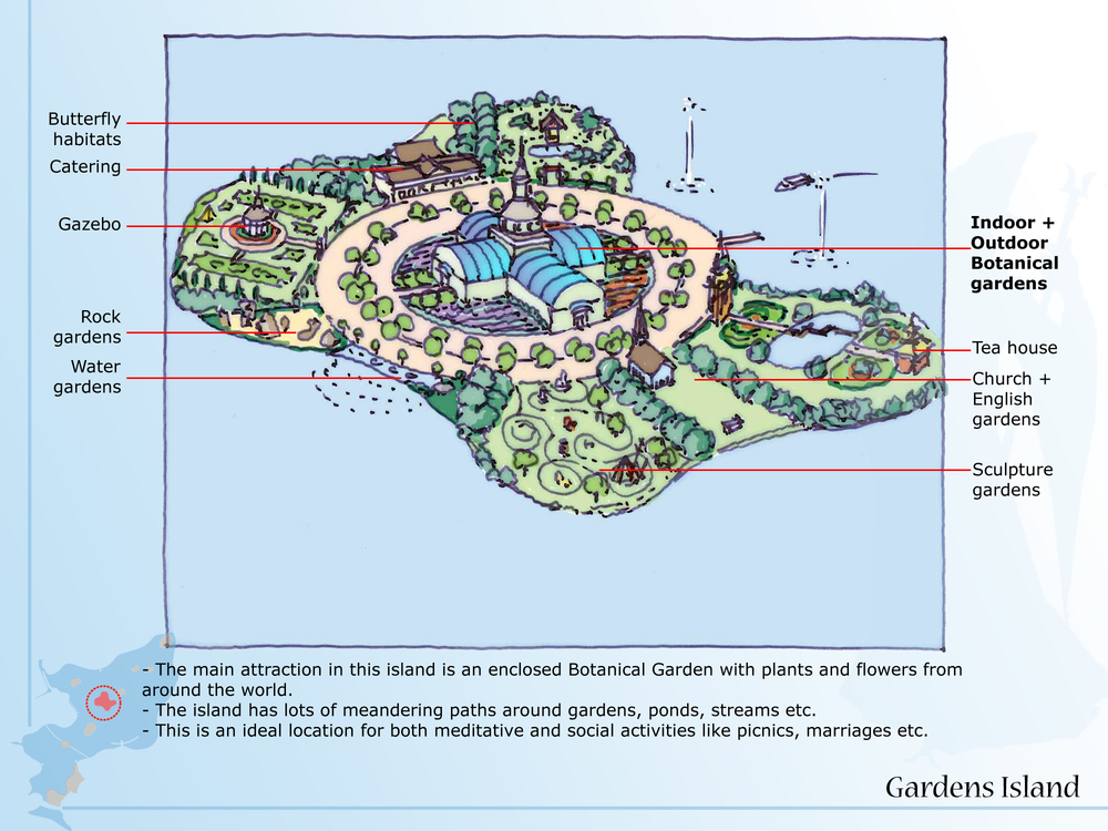 westlakeislands_Gardens_slide14 6975226337[K].jpg