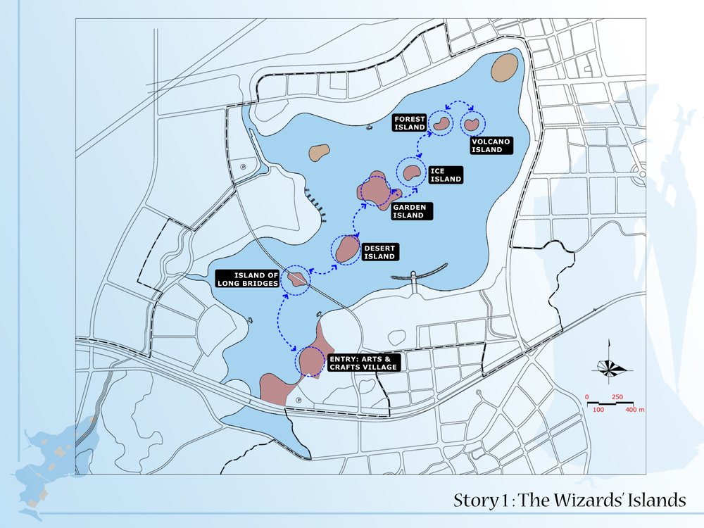westlakeislands_lake plan_slide3 6829124108[K].jpg
