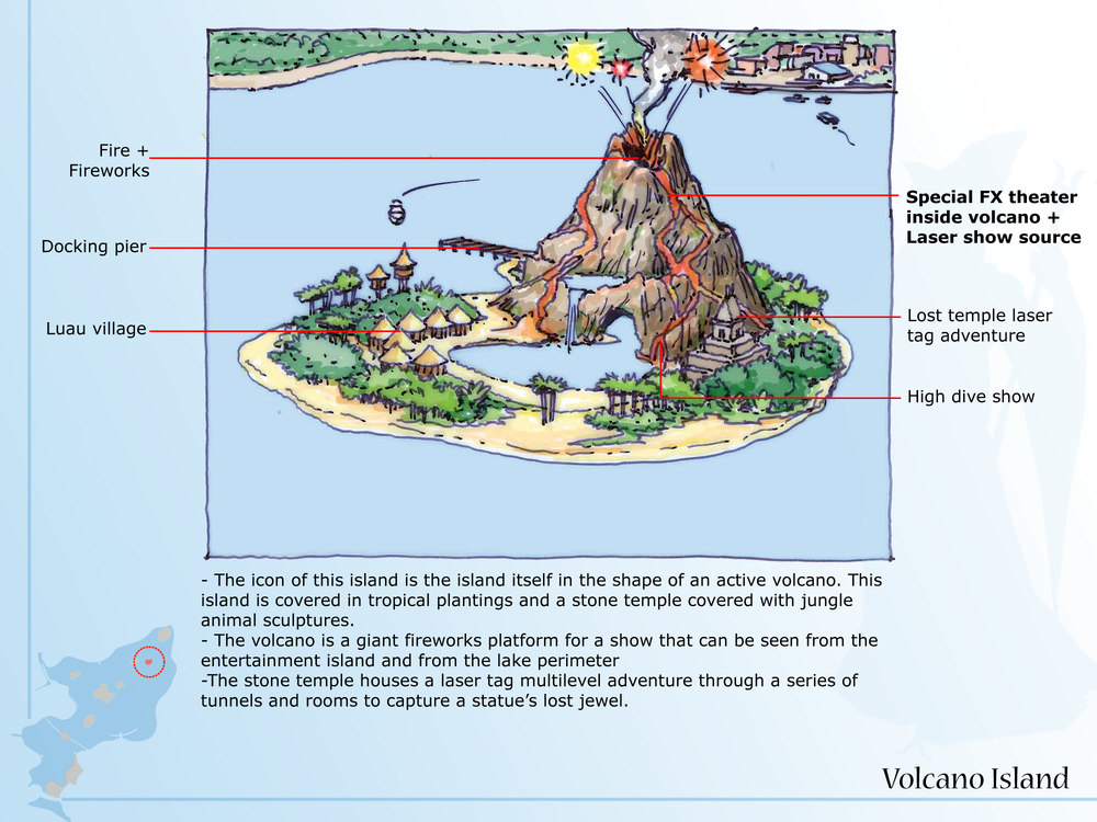 westlakeislands_Volcano_slide24 6975227009[K].jpg