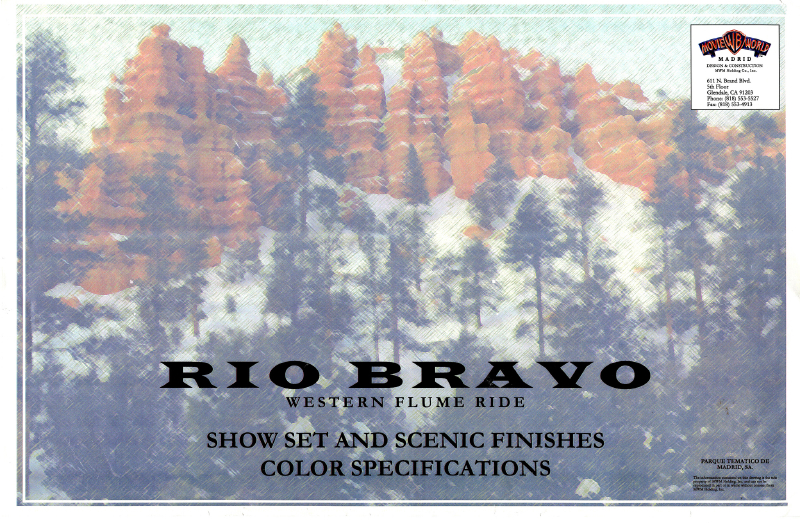 Rio Bravo_COVER001 8094874683[K].JPG