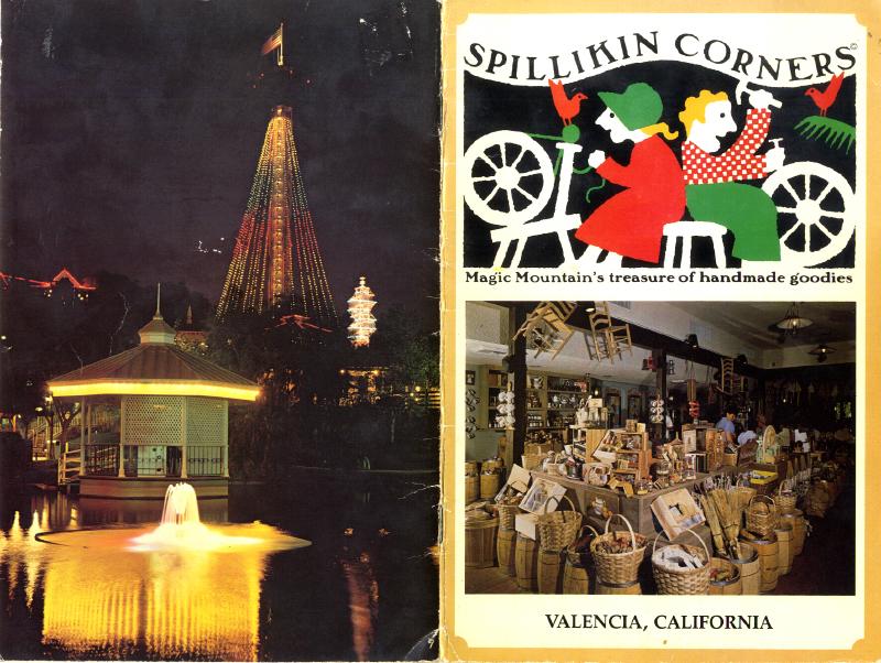 Spillikin Corner brochure 01 3343652790[K].JPG