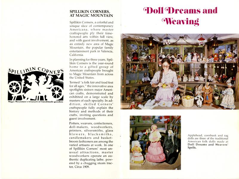 Spillikin Corner brochure 02 3343654494[K].JPG