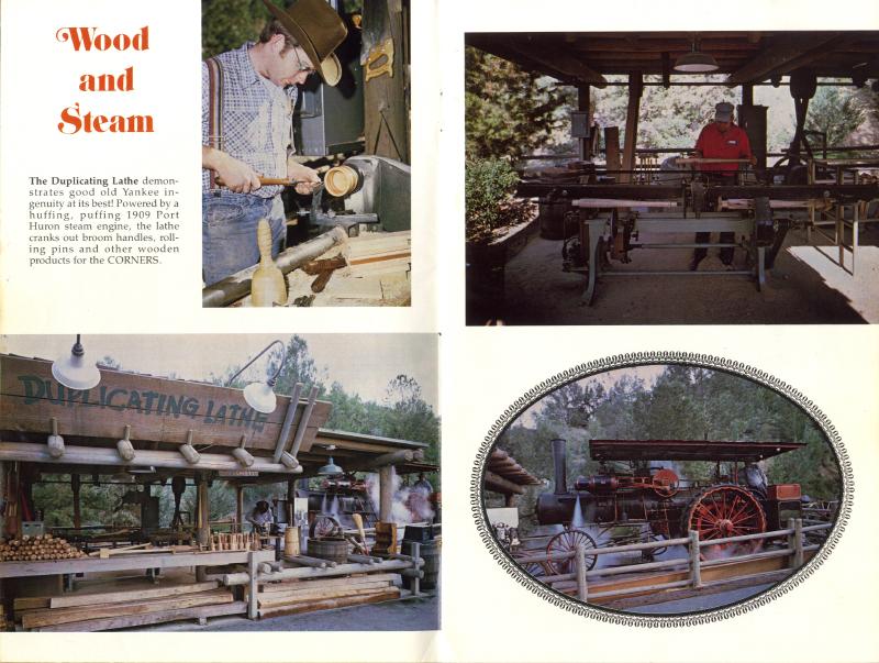 Spillikin Corner brochure 03 3343657002[K].JPG