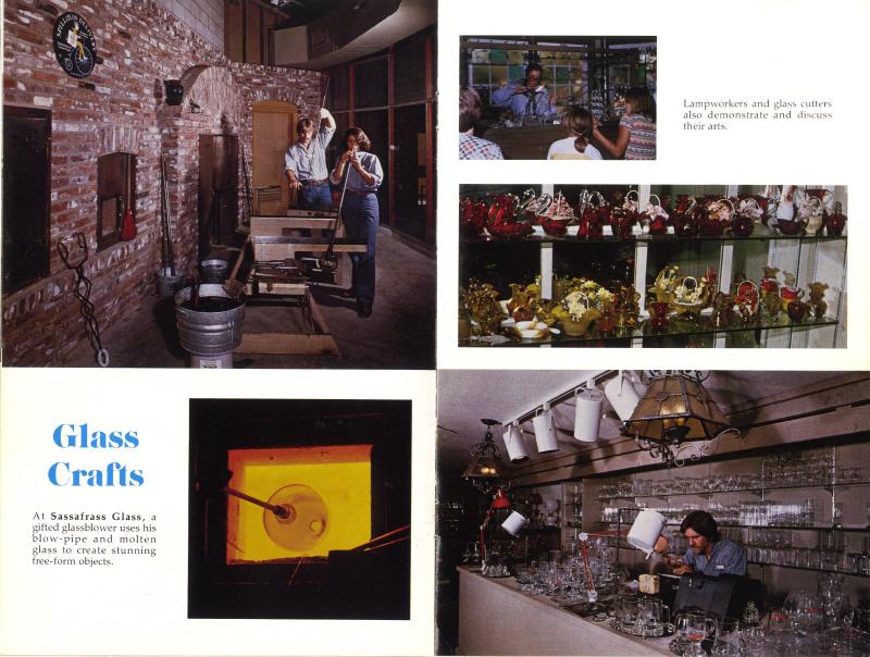 Spillikin Corner brochure 06 3342829573[K].JPG