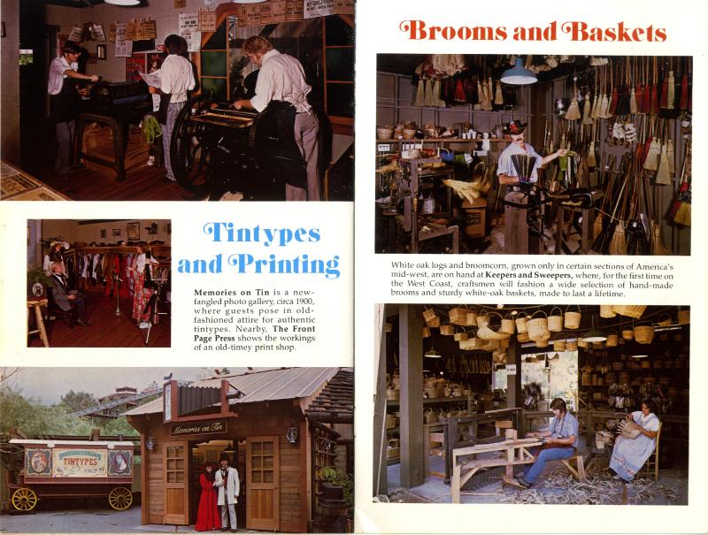 Spillikin Corner brochure 10 3342839015[K].JPG