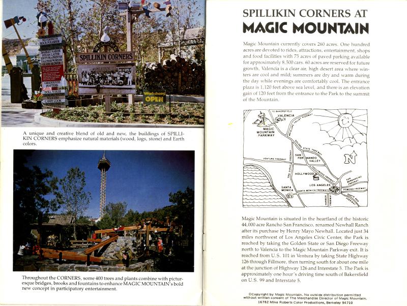 Spillikin Corner brochure 12 3342842567[K].JPG
