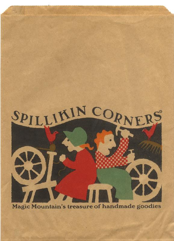 Spillikin Corner graphic concepts 06 3343791708[K].JPG