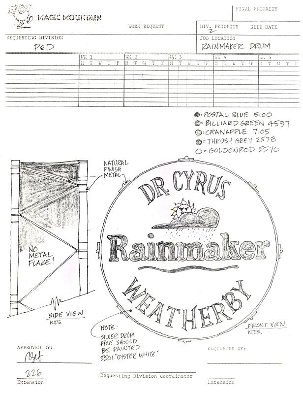 Spillikin Corner Rainmaker 04 3344697800[K].JPG