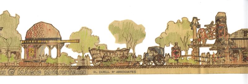 Spillikin Corner wagons and Lathe 3365011079[K].JPG