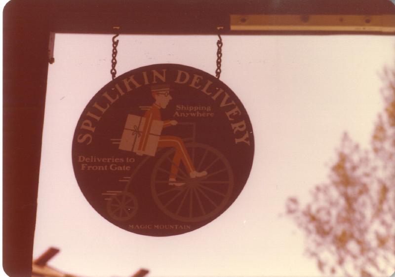 Spillikin Corners delivery sign 3484159091[K].JPG