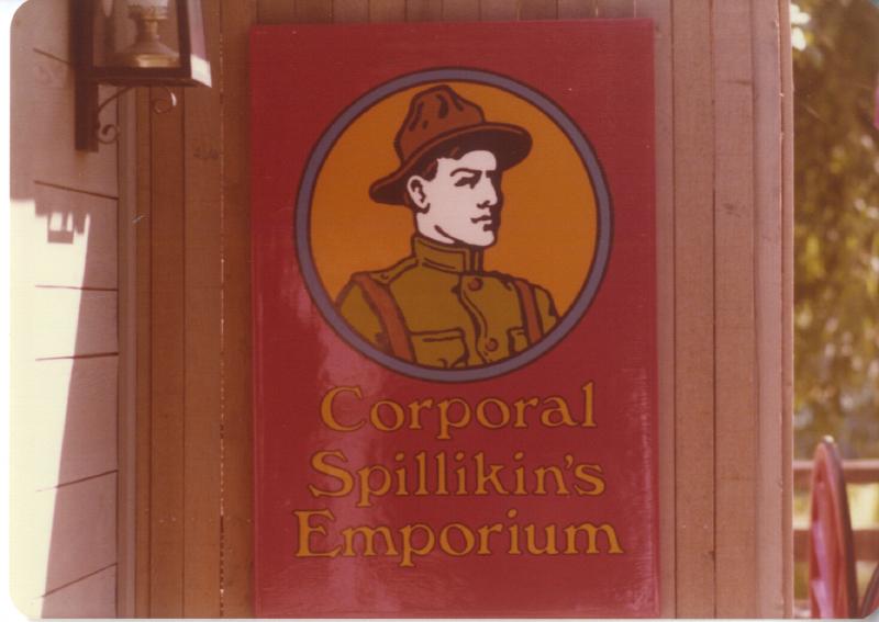 Spillikin Corners Emporium 01 3484968194[K].JPG