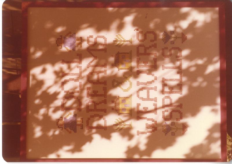 Spillikin Corners Doll Dreams 3484967128[K].JPG